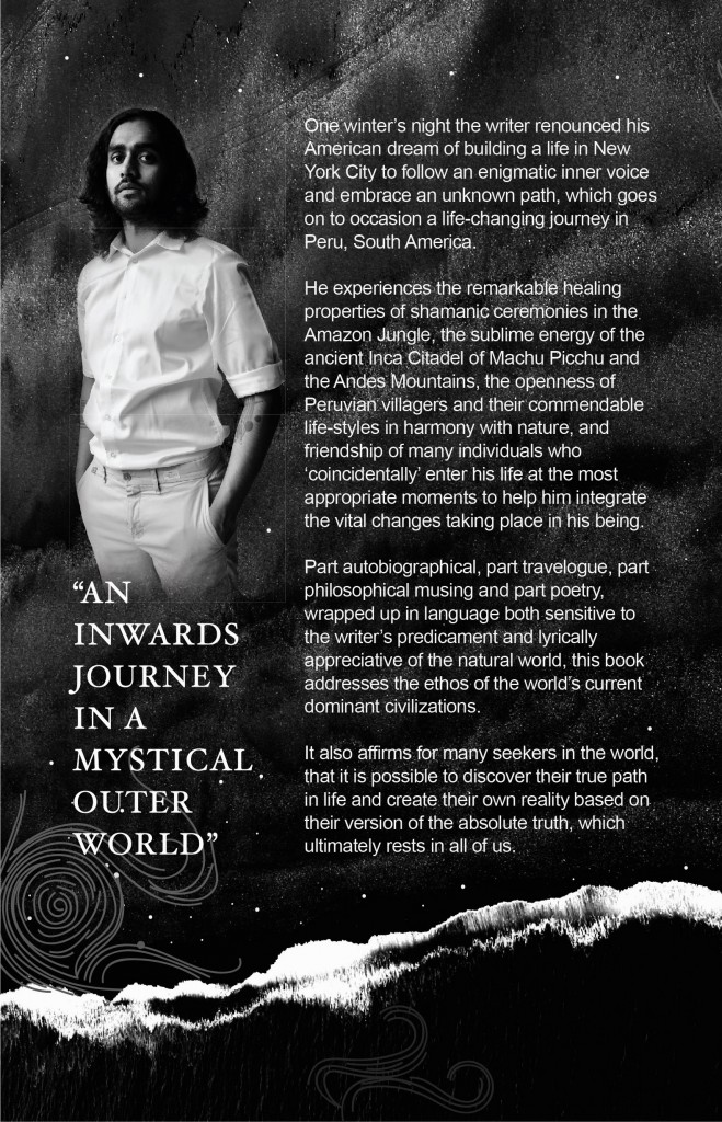 Dream Beyond Shadows_back cover