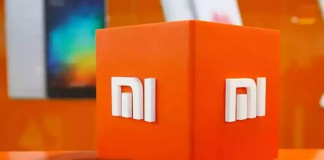 Xiaomi Leads India Wearables Market in Q3 2018