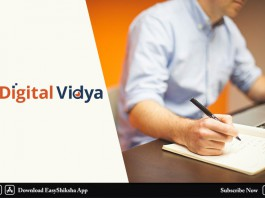 SEO Training at Digital Vidya