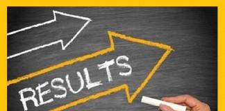 UPTET Result 2018, UPTET Higher Primary Result 2018
