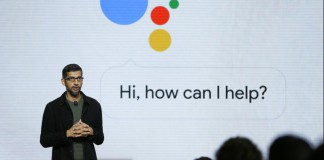 Google CEO hearing in U.S. House likely to be postponed