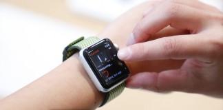 Worldwide wearable device earnings to grow by 26 percent in 2019