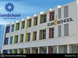 Euroschool