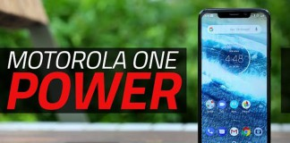 Motorola One Power Price in India Cut Throughout Flipkart Sale, Will Start at Rs. 14,999