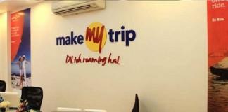 MakeMyTrip CEO Denies Hotel Bookings Ban