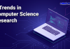 5 Trends in Computer Science Research