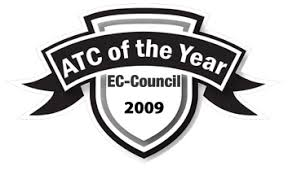 ATC of the year 2019