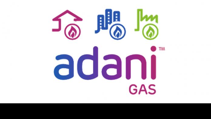 Adani Gas Limited