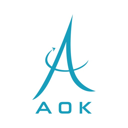 Air OK