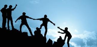 Effective Leader, Characteristics