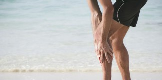 Arthritis without surgery