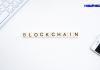 Blockchain Technology In The Future