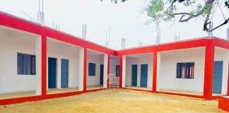 Bada School