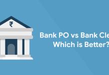 Bank PO