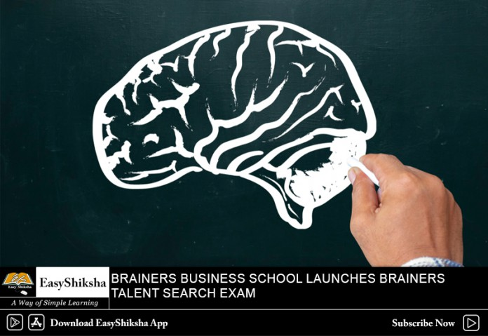Brainers Business School