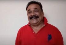 Braj Kishore