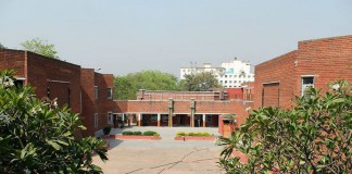 College of Vocational Studies