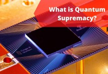 what is Quantum Supremacy ?