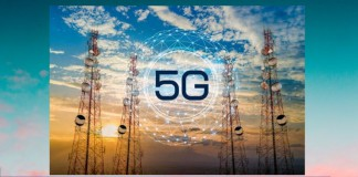 Five Ways to Invest in 5G Future