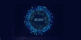 How Big Data can help Business to Grow?