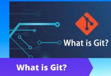 What is Git?