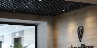 Coworking Offices in Gurgaon