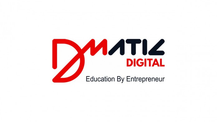 DMatic Digital