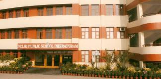 DPS Indirapuram
