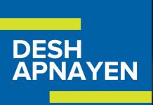 Desh Apnayen