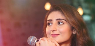Dhvani Bhanushali, New Song Na Ja Tu