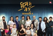 ALTBalaji Top 8 Web Series