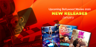 Download Latest Hindi Movie 2020 Songs