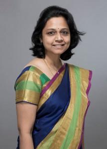 Dr. Parimala V Thirumalesh, Lead Senior Consultant - Paediatrics and Neonatology , Aster CMI Hospital, Bangalore.