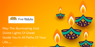 Happy Diwali, Diwali Messages, Wishes, SMS, Images