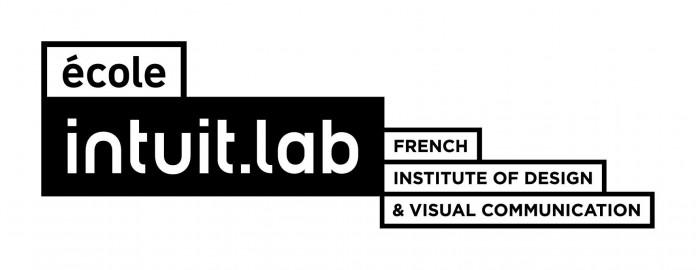 Ecole Intuit Lab