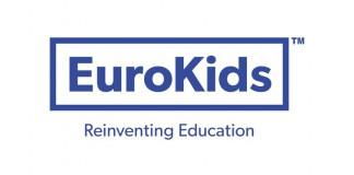 EuroKids International