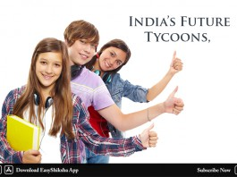 FUTURE TYCOONS