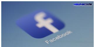 Facebook removes Trump ad over 'Nazi hate symbol'.