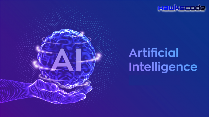 Google builds AI agent that learns to generalize to new environments by ignoring distractions.