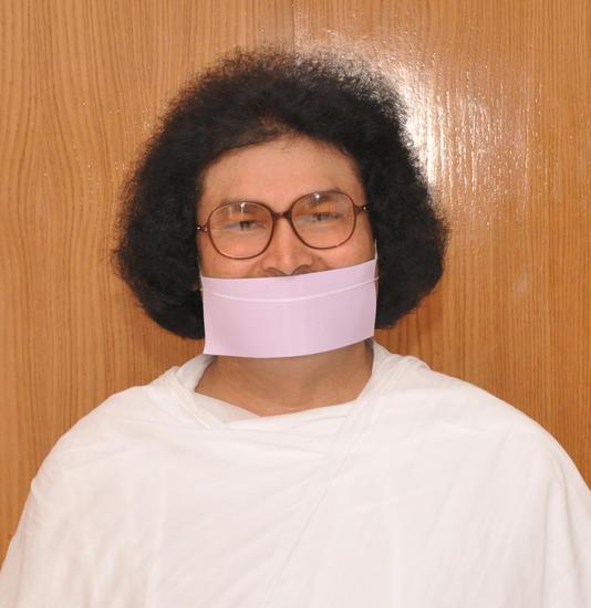H.H. Acharya dr. Lokesh