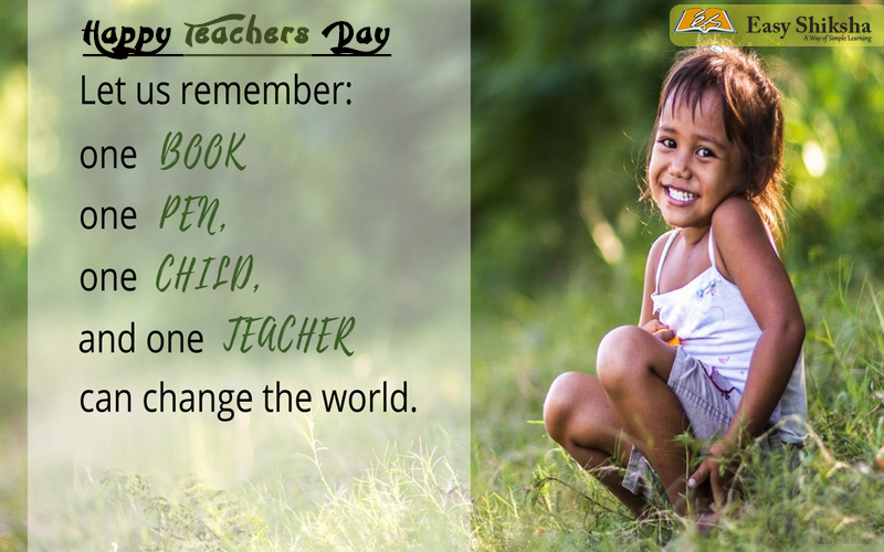 happy teachers day images quotes wishes