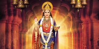 Happy Vat Purnima