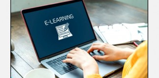 Harbinger Interactive Learning