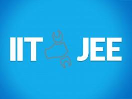 JEE Advanced