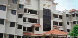 IIITM Kerala