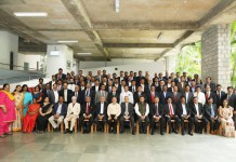 IIM Bangalore launches Leadership Development Programme