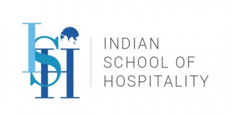 Indian School of Hospitality