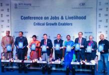 India Skills Report 2020