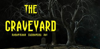 'The Graveyard'