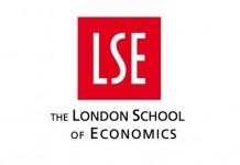 Post Graduate programmes